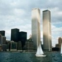 Polémica por altura de nuevo World Trade Center   Busco casa   Scoop.it