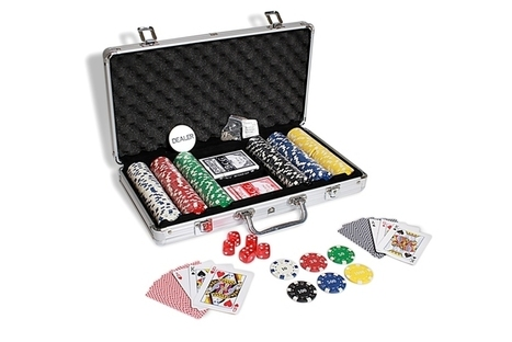 Best poker set in india minimum buy in poker macau