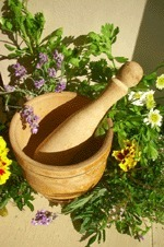 Ayurvedic Medicine: An Introduction | Ayurveda - a health education. | Scoop.it