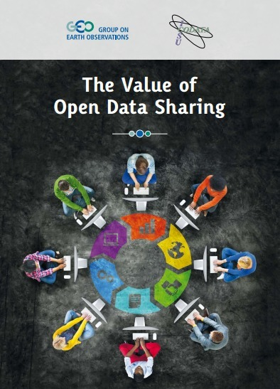The Value of<br/>Open Data Sharing | Everything is related to everything else | Scoop.it