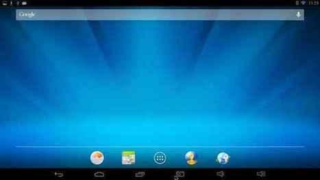 starsat x95 usb loader free downloadgolkes