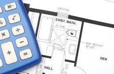 Bathroom Renovation Cost | Decorating Bathroom | Scoop.it