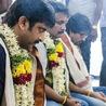 Tamil Cinema News , Tamil Movie News