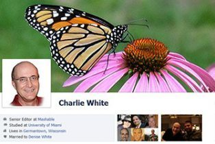 How to Enable the New Facebook Timeline NOW | Social Code | Scoop.it