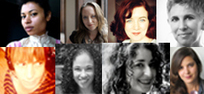 Women of Transmedia | POV Blog | PBS | #transmediascoop | Scoop.it
