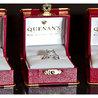 Engagement Rings Belton