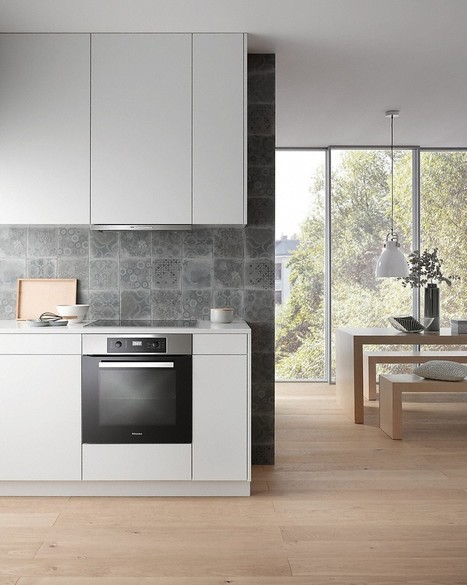 Best Luxury Kitchen Appliances & Kitchen Ac...