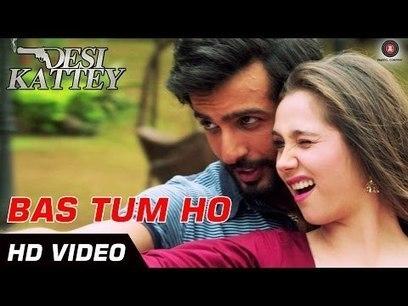 Download Kaha Jaibe Raja Nazariya Mila Ke 3 Full Movie In Hindi