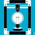 RBR50 - Robotics Business Review | Robohub | Scoop.it