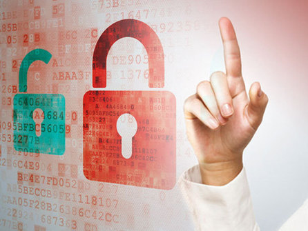 10 Tips to Embed Positive Information Security Behaviors in Employees | Higher Education & Privacy | Scoop.it