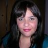 Rosario Clase invertida. Flipped classroom