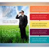 PowerPoint Presentations and Templates