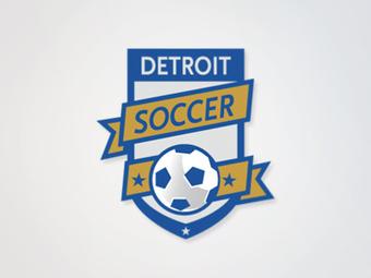Logo Design: Soccer Balls | Design for Living... | Scoop.it