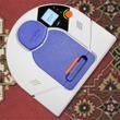 Stort test: Här är bästa <br/>städroboten för ditt hem - IDG.se   Bloggsnappat   Scoop.it