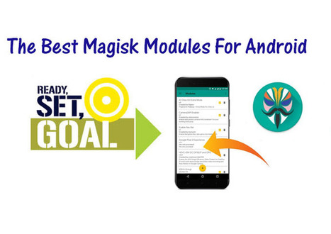 Root Samsung Galaxy S8 Plus: SM-G955U (T-Mobile