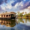 Kerala Tour and Travel Packages