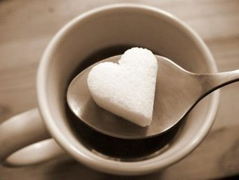 Attention à l'excès de sucre | Santé Beauté | Scoop.it