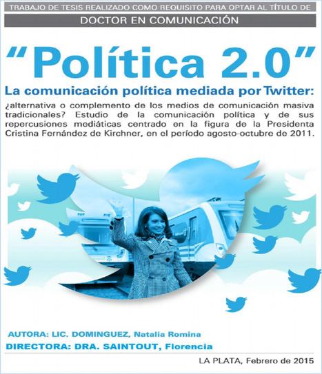 COMUNICACION POLITICO 2 0 PDF DOWNLOAD
