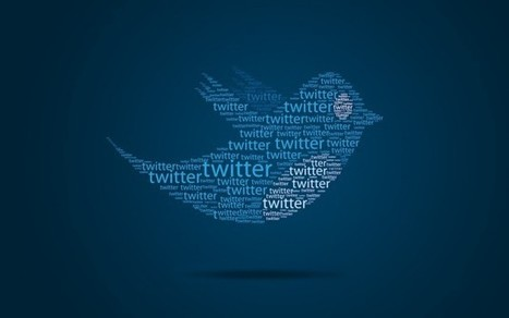 Twitter Updates iOS and Android Apps With Focus On Search - TechnoBuffalo | Android Information and Apps | Scoop.it