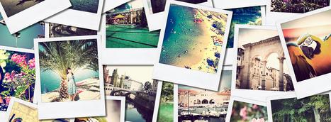 Les 5 astuces pour unifier votre feed #Instagram | Social media | Scoop.it