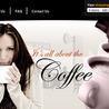 Vending and Coffee Service in Atlanta GA