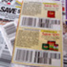 Friend and Family Coupons