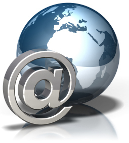 Simple Email Marketing Tips Anyone Can Use | Internet Marketing resources | Scoop.it