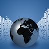 Internet, la communication et les nouvelles technologies