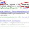 consumer behavior on e-marketing