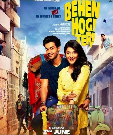 Sasurari Zindabaad 1 Full Movie In Hindi Hd Free Download