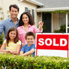 Inland Valley Realty Rancon Real Estate