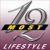 #12Most —  Lifestyle Posts!