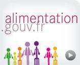 Quelle part du territoire français est occupée par l'agriculture ? - Ministère de l'agriculture, de l'agroalimentaire et de la forêt | Génie alimentaire | Scoop.it