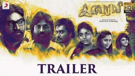 Khooni Shaitaan 1 full movie download free 3gp