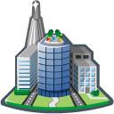 Google Map Content Providers: uno strumento a servizio dei territori | Destination Marketing | Scoop.it