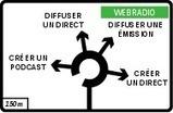 Fiches pratiques webradio et scénarios pour la mise en place d'un projet webradio | Langues, TICE & pédagogie | Scoop.it