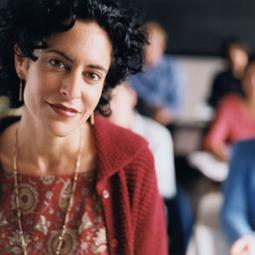 5 trucos de coaching para profesores | Talento e inteligencia emocional | Scoop.it