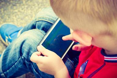 Educación, niños y dispositivos: un poco de sentido común, por favor | Educación 2.0 | Scoop.it