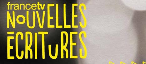 Boris Razon – La production web chez France TV #3 « Le blog - Blogs | Transmediate | Scoop.it