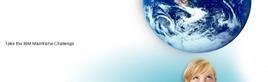 2015 IBM Mainframe Challenge - HeySuccess | Mainframeitalia.com | Scoop.it