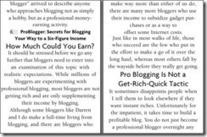 The big list of free Kindle tools | freewaregenius.com | Techy Stuff | Scoop.it