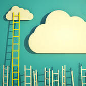 What's next for the human cloud? Staffing Industry Analysts | Big Data Analysis in the Clouds | Scoop.it