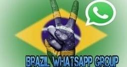 SRK Fans WhatsApp Group Link Of 2018 | WhatsApp