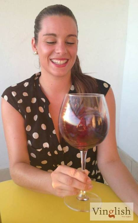 Don't Order The Second-Cheapest Bottle Of Wine!   Quirky wine & spirit articles from VINGLISH   Scoop.it
