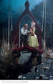 Boulezian: Jakob Lenz, English National Opera, 19 April 2012 | Classical Music and Internet | Scoop.it