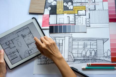 interior design course in kolkata srimati tec
