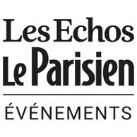Les Echos Events - Covid-19 : le renouveau du parcours de soins en jeu