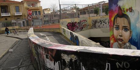 Chypre, prochain maillon faible de l'Europe | Union Européenne, une construction dans la tourmente | Scoop.it