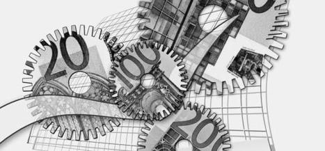 Le compte PME innovation ou comment gâcher une bonne idée | Pierre BREESE | Scoop.it