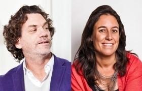 Radicals & Visionaries: Invention vs. Innovation | The Jazz of Innovation | Scoop.it